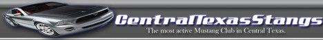 Visit This Site